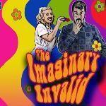 The Imaginary Invalid 2:00 PM