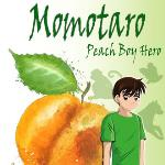 Momotaro, Peach Boy Hero 6:30 PM
