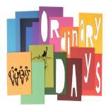 Ordinary Days 7:00 PM