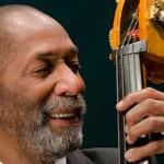 Traditional Jazz Series: Ron Carter Trio 8:00 PM to 9:30 PM