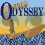 Odyssey Performance 7:00 PM