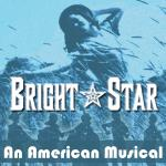 Bright Star Performance 7:00 PM