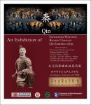 World Heritage Terracotta Army Exhibition 2:00 PM to 6:00 PM